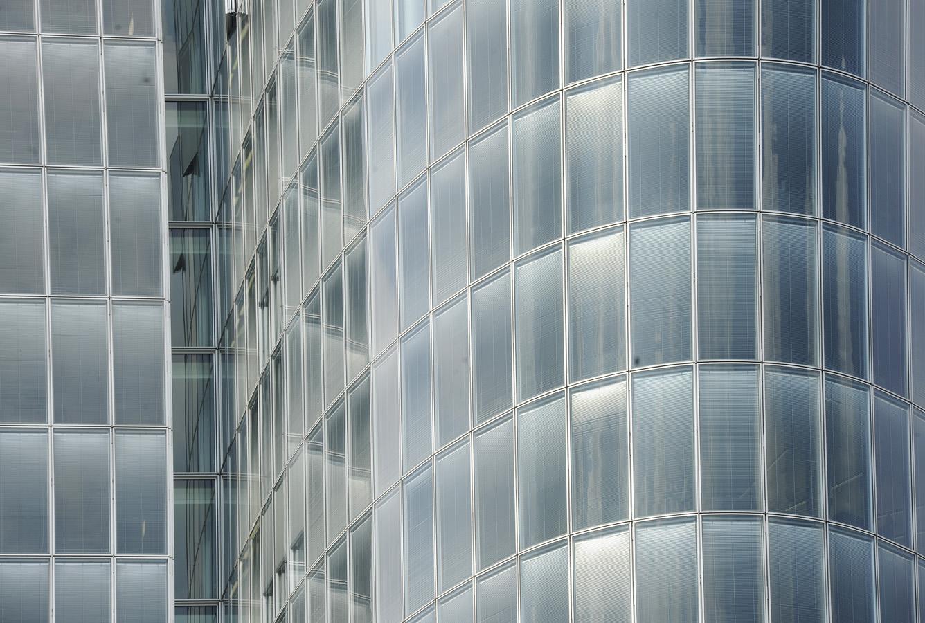 architektur gap