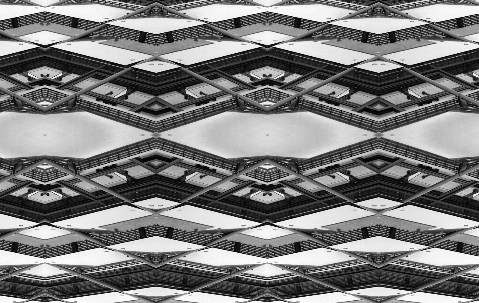 architekturfotografie-karlsruhe