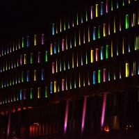 Citynightlights