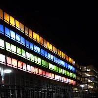 karlsruhe-architektur-nacht-farben