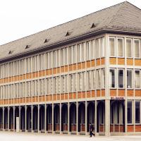 l-bank-karlsruhe-schloßplatz-landeskreditbank