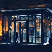 postgalerie-karlsruhe-parken