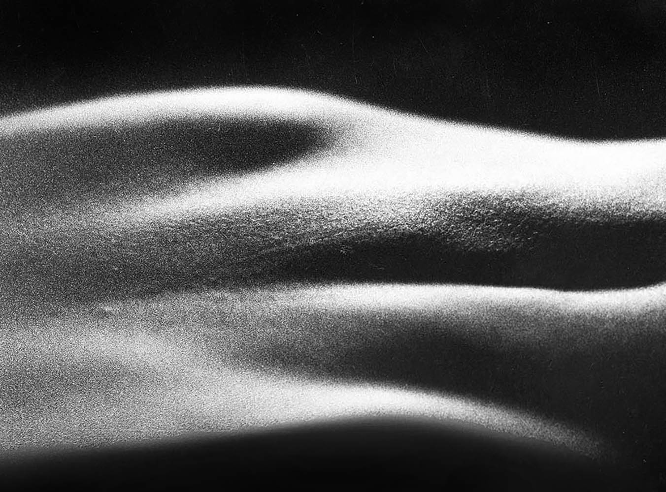 bodyscapes-ruecken