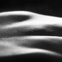 bodyscapes-ruecken