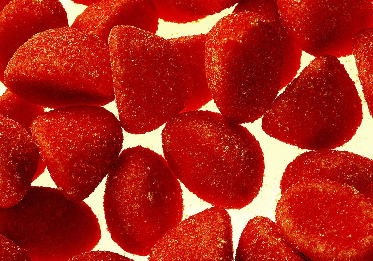 primavera-erdbeeren