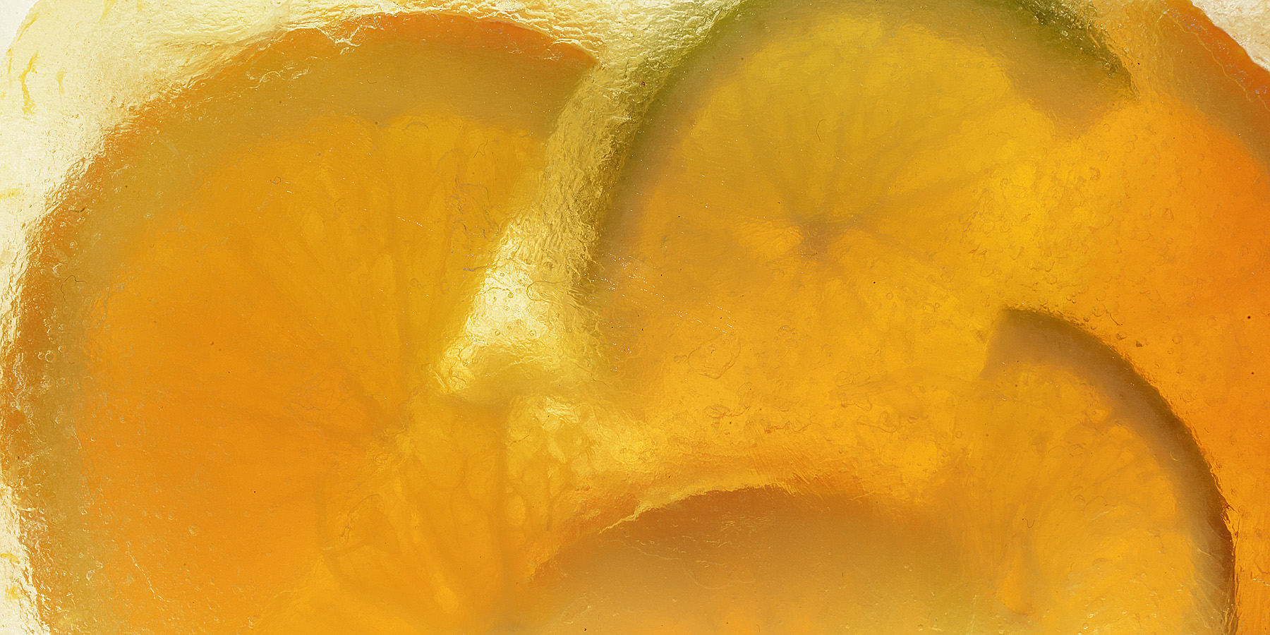 citrus-ice
