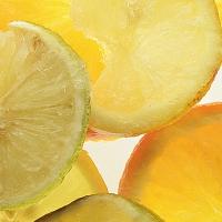 aufregung-in-der-citrus-abteilung