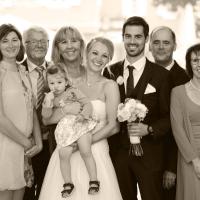 familienportrait-hochzeitsfotografie-karlsruhe