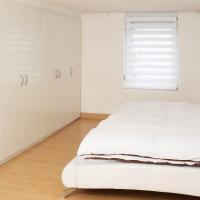 schlafzimmer-einbauschrank