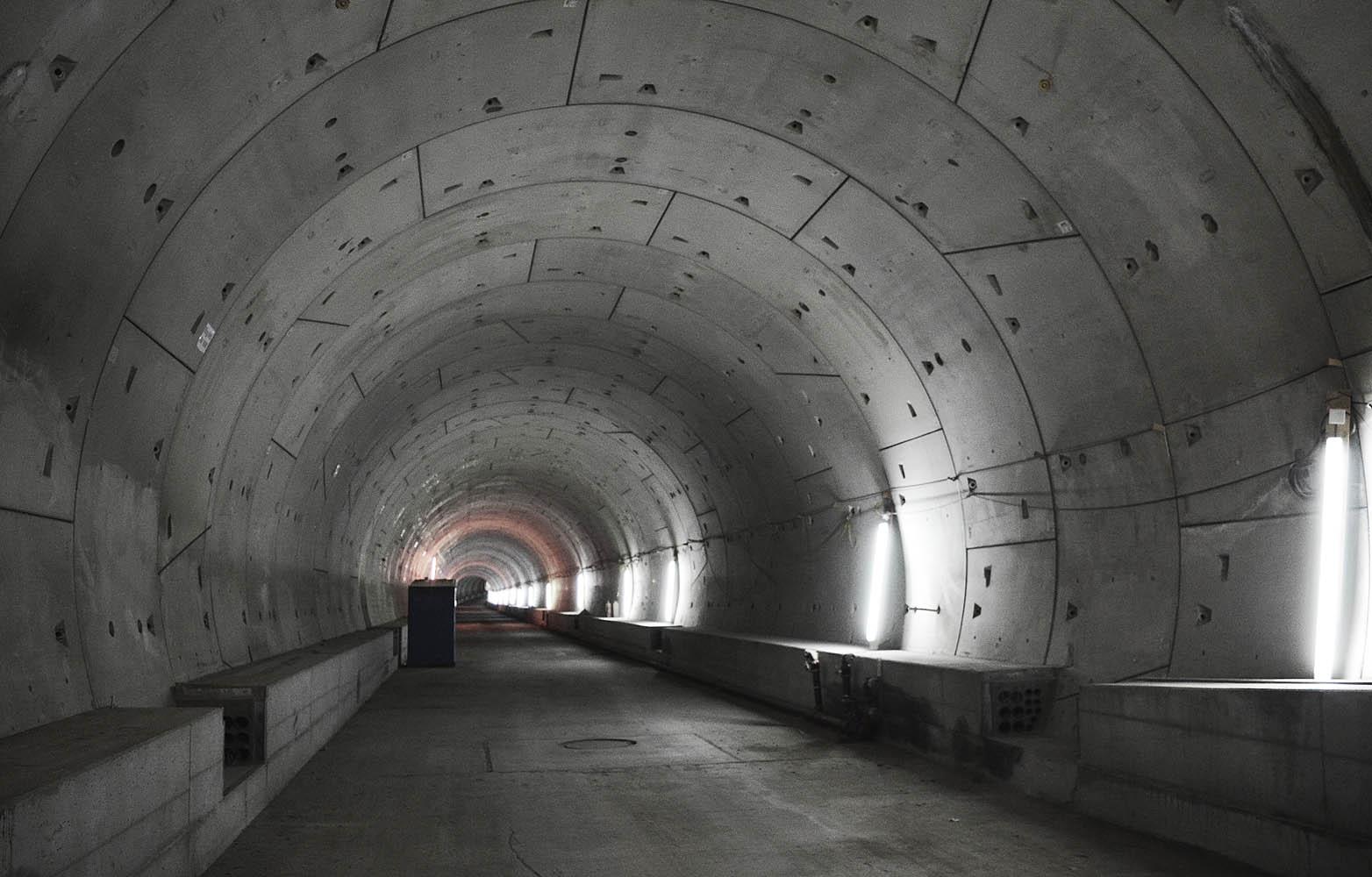 karlsruhe-u-strab-tunnel