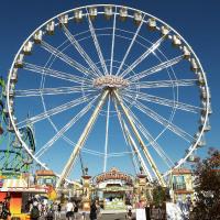 riesenrad-ferris-wheel