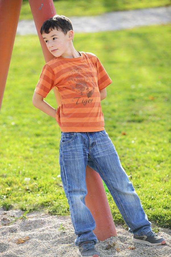 Kinderfotografie in Karlsruhe. Natürliche Aufnahmen. So wie Kinder wirklich sind.