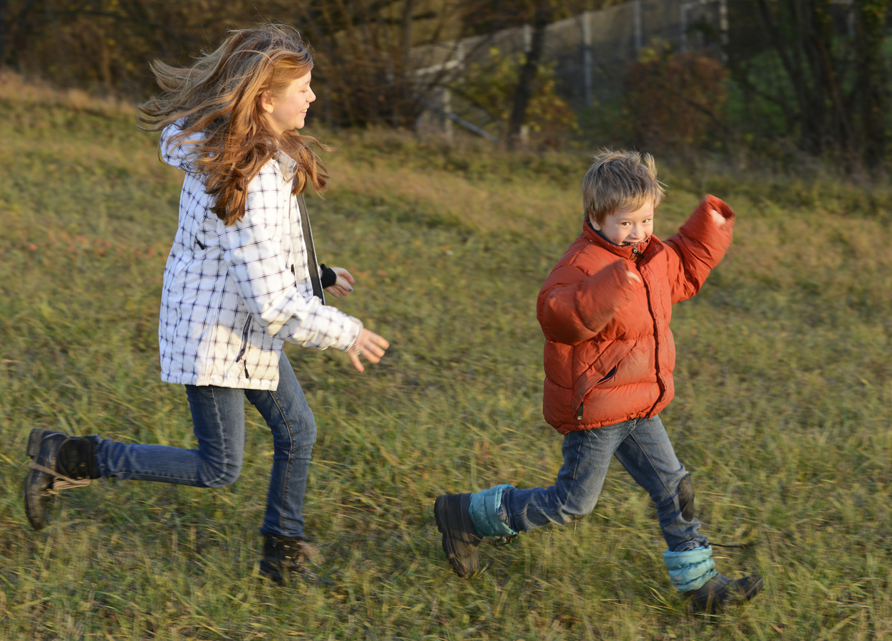 Kinderfotografie karlsruhe
