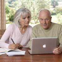 laptop-senioren-planung