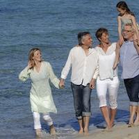 strand-familie-meer
