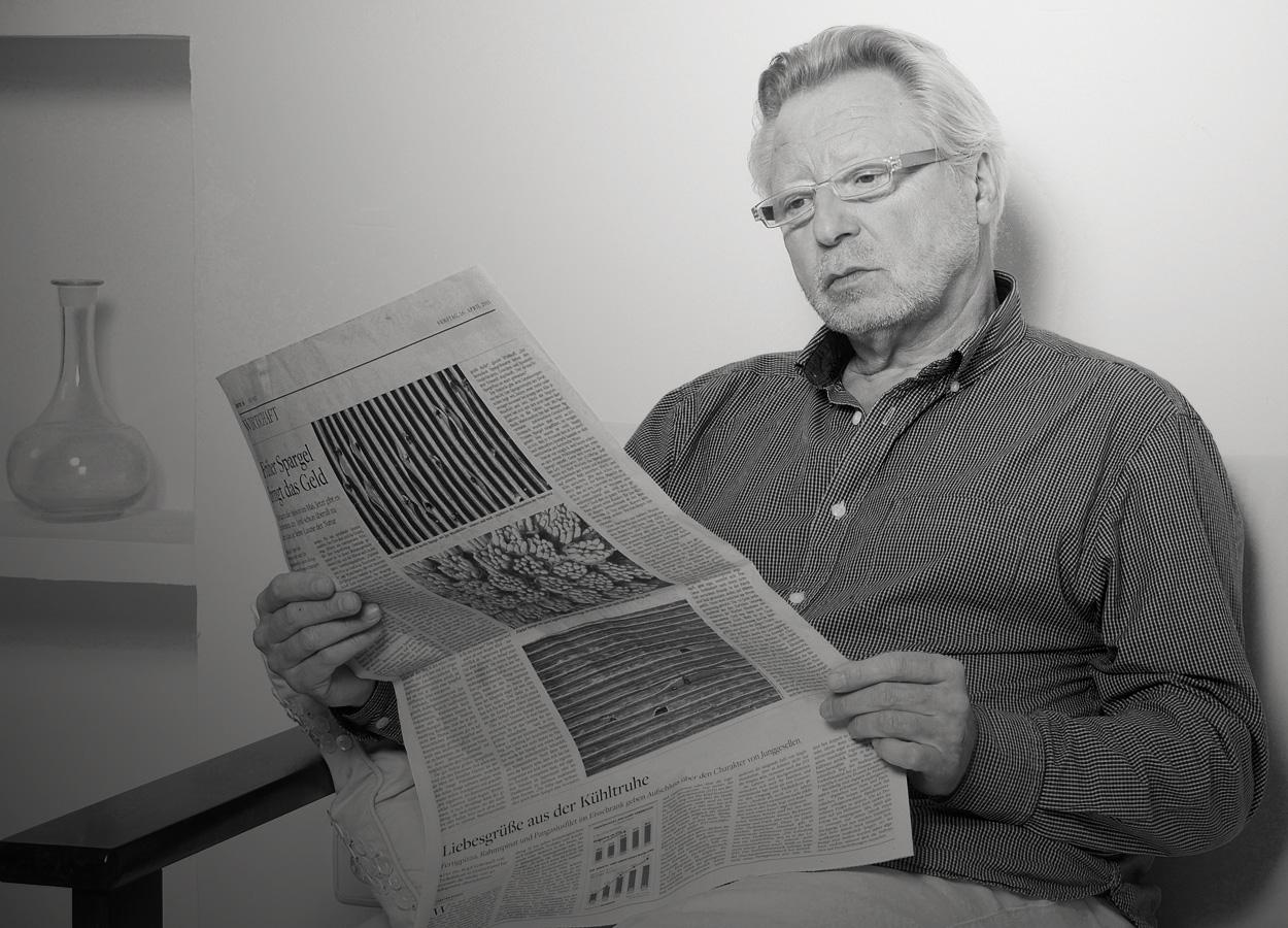 zeitung-lesen-konzentration