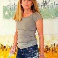 ella-gengel-portraitfoto