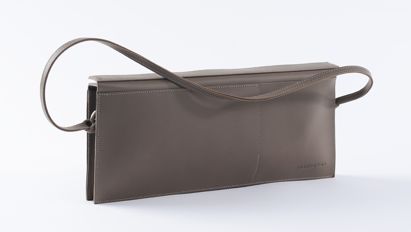 Accessoires Handtasche