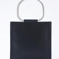 Accessoires Tasche stylish