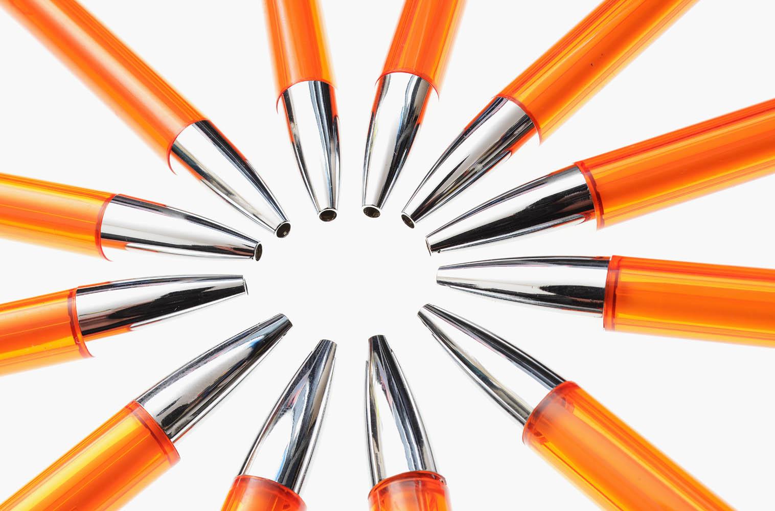 pen-stylo-kugelschreiber