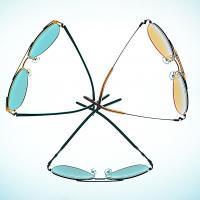 produktfotografie, sonnenbrillen, sunglass, design, glasses, shades