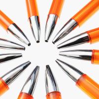 pen-stylo-kugelschreiber, Produktaufnahme