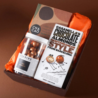 sweety-feinkost-praesente-karlsruhe-schokolade-lakritz