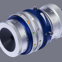Produktaufnahme visierung-diopter-scheiben-iris