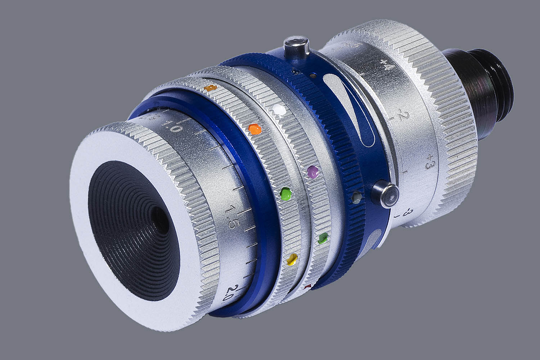 visierung-diopter-scheiben-iris