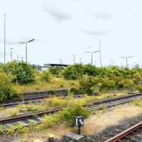 gleisanlagen-puttgarden