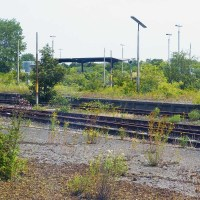 loost-places-bahnsteig-puttgarden