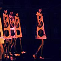 fashion-schlosslichtspiele-karlsruhejpg.