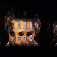 madonna-schlosslichtspiele-karlsruhe
