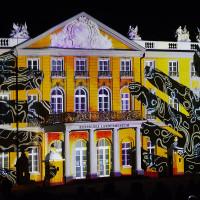 schlosslichtspiele-karlsruhe-2019-badisches-landesmuseum