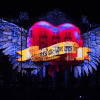 schlosslichtspiele-karlsruhe-love-comes-first