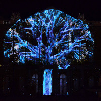 schlosslichtspiele-tree-of-life